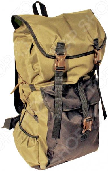 Рюкзак рыболовный «Рыбалка-30»