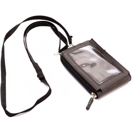 Купить Портмоне-чехол для смартфона 2в1 Bradex Touch Purse