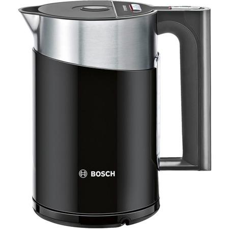 Купить Чайник Bosch TWK 861 P 3 RU