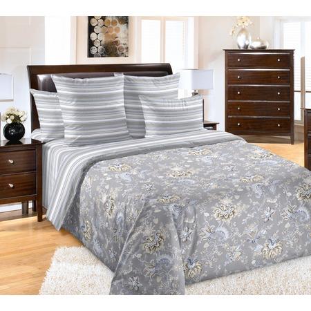 Купить Комплект постельного белья ТексДизайн «Жустин». Тип ткани: перкаль