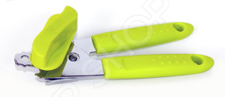 Открывалка для консервов Erringen HS-KS529 набор для специй erringen kdl 853