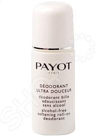 Дезодорант-ролик Payot