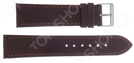 Ремешок для наручных часов Mitya Veselkov Palitra-28 ремешок для мужских часов широкий