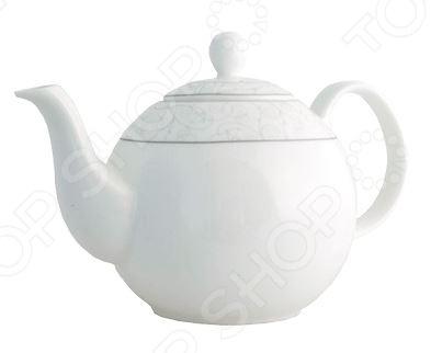 Чайник заварочный Esprado Florestina
