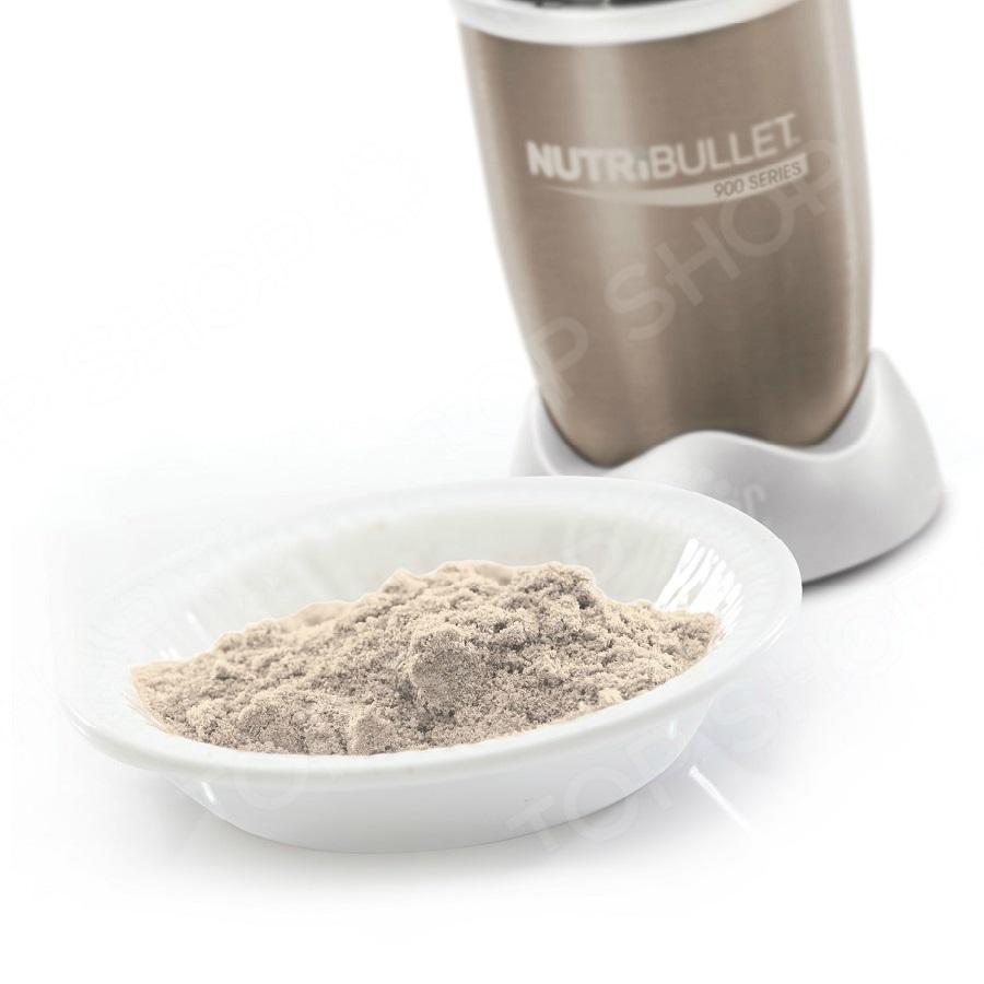 Экстрактор питательных веществ NutriBullet Pro Family Set 3