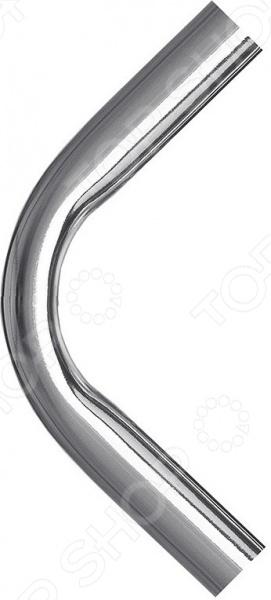 Уголок соединительный для рейлинга Nadoba Bozena соединительный угол 90° для рейлинга nadoba bozena 701127