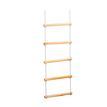 Купить Лестница веревочная Plastep Л-Д5