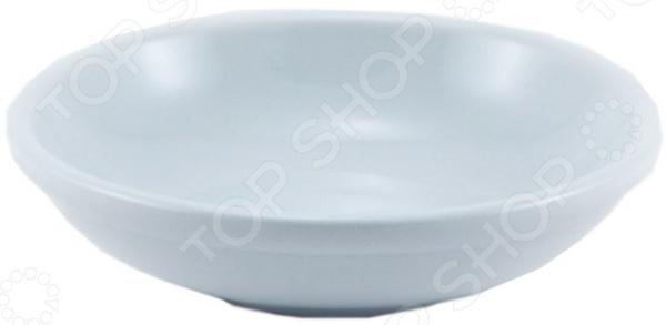 Миска Royal Porcelain Shape 41