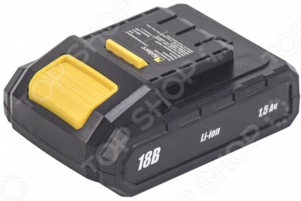 Аккумулятор для шуруповерта Kolner KCD 18/2L
