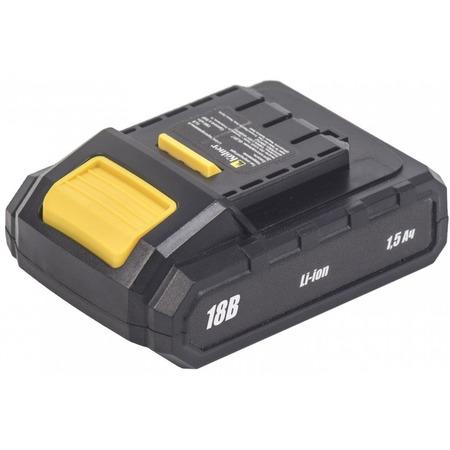 Купить Аккумулятор для шуруповерта Kolner KCD 18/2L