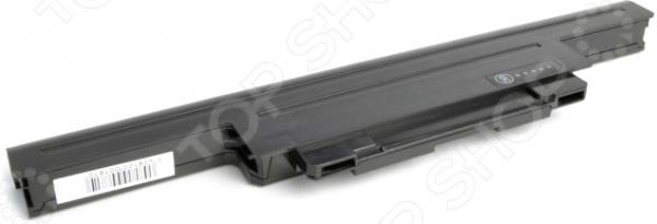 Аккумулятор для ноутбука Pitatel BT-1202 harper hdt2 1202
