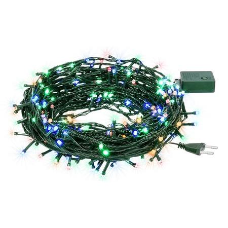 Купить Электрогирлянда VEGAS «Нить» 55061