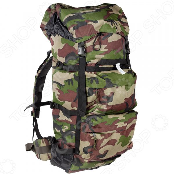 Рюкзак для охоты и рыбалки Huntsman PB-im-100