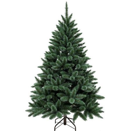 Купить Сосна искусственная Forest Market Siberia Pine