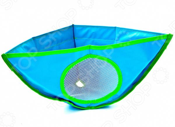 Сетка для хранения игрушек в ванной Bradex DE 0205