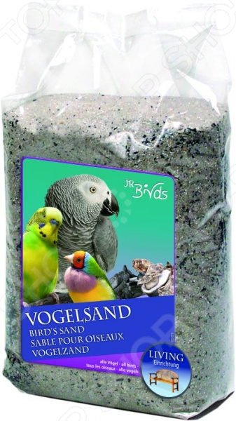 jr farm Vogelsand 36546