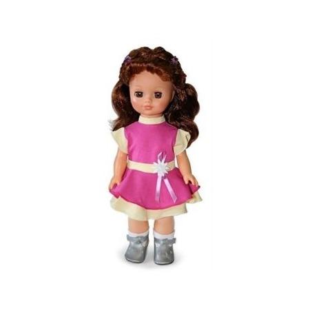 Купить Кукла интерактивная Весна «Олеся 5»