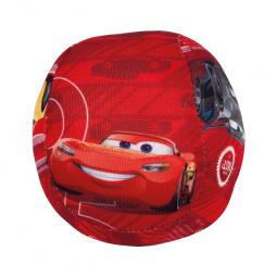 Мяч детский John Cars мягкий
