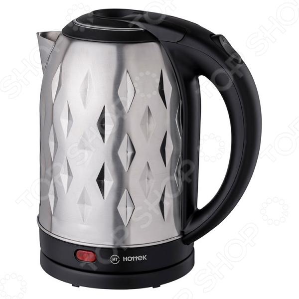 Чайник Hottek HT-971 чайник hottek 960 005
