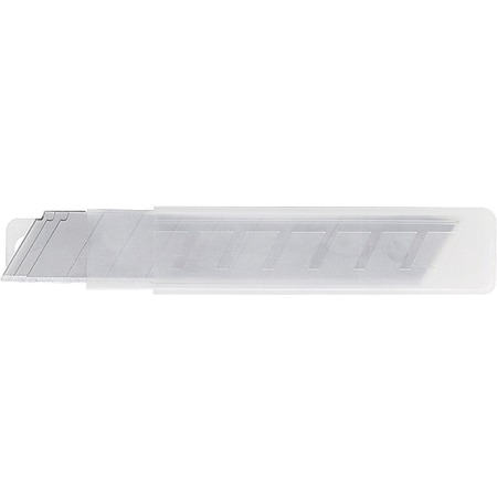Купить Лезвия для ножа SPARTA