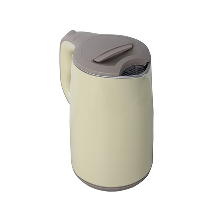 Купить Чайник Endever KR-214S