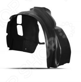 Подкрылок для авто без расширителей арок Novline-Autofamily Citroen Jumper 08/2014 авто с пробегом в твери уаз