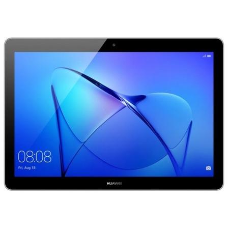 Купить Планшет Huawei MediaPad T3 10 16Gb