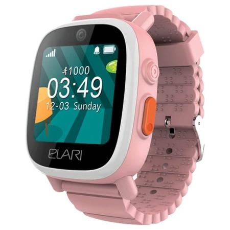Купить Смарт-часы детские Elari FixiTime 3
