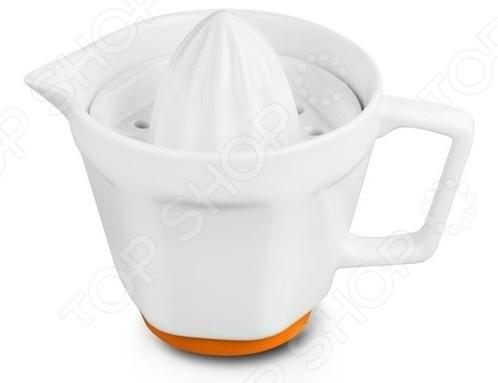 Соковыжималка для цитрусовых Oursson TW89565/OR кофемолка oursson og2075 or