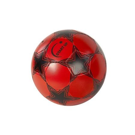 Мяч футбольный Start Up E5121 для отдыха
