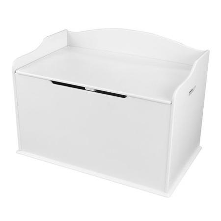 Купить Ящик для хранения игрушек KidKraft Austin Toy Box