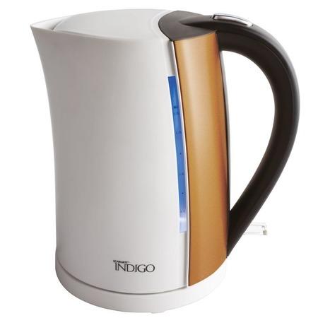 Купить Чайник Scarlett IS-EK20P01