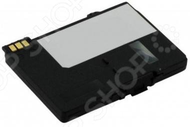 Аккумулятор для радиотелефонов Pitatel CPB-006 аккумулятор для радиомоделей pitatel rb 006