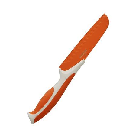Купить Нож из нержавеющей стали Bohmann BH-5219. В ассортименте