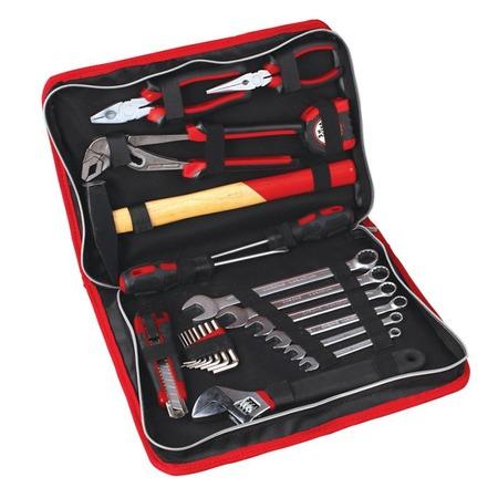 Купить Набор инструментов Zipower PM 3964