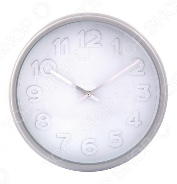 Часы настенные Mitya Veselkov «Классика» часы настенные mitya veselkov old town repairs
