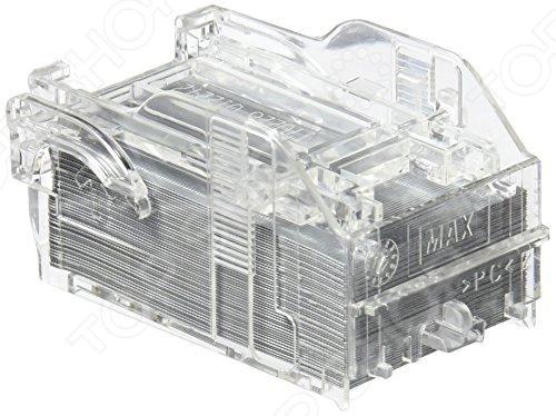 Картридж со скрепками Epson WF-C20590