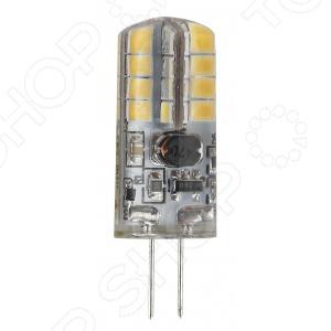 Лампа светодиодная Эра LED-JC-2,5W-12V-840-G4