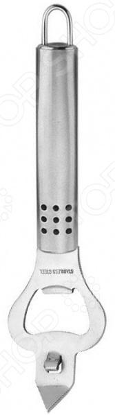 Фото - Открывалка для бутылок Miolla 1507002U финишный гвоздь swfs свфс din1152 1 8х40 25кг тов 041025