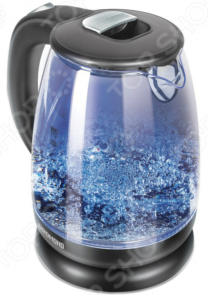 Чайник RK-G178