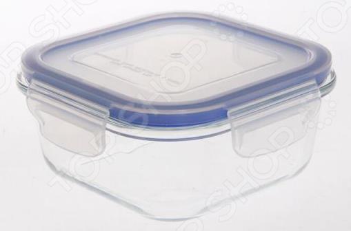 Контейнер для продуктов Bekker BK-8809 контейнер для продуктов bekker bk 8814