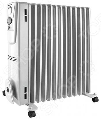 Радиатор масляный Vitek VT-2129