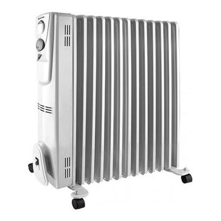 Купить Радиатор масляный Vitek VT-2129