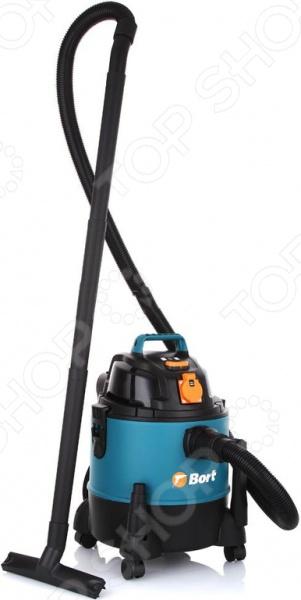 Пылесос промышленный Bort BSS-1220-Pro 1