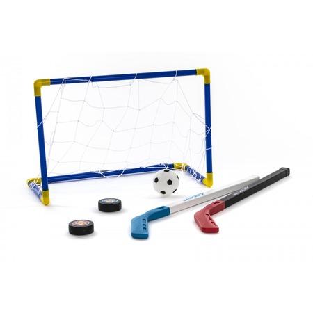 Купить Набор игровой Bradex «Хоккейное настроение»