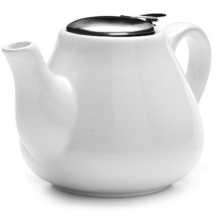 Купить Чайник заварочный Loraine LR-26595-1