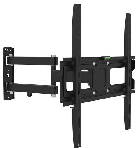 Кронштейн для телевизора Kromax ALTA-405