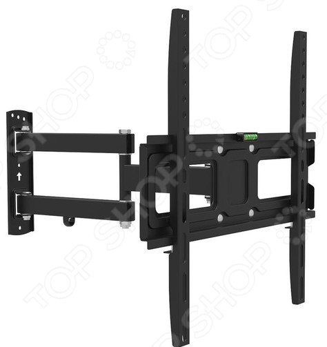 Кронштейн для телевизора Kromax ALTA-405 rolsen rbm214mur
