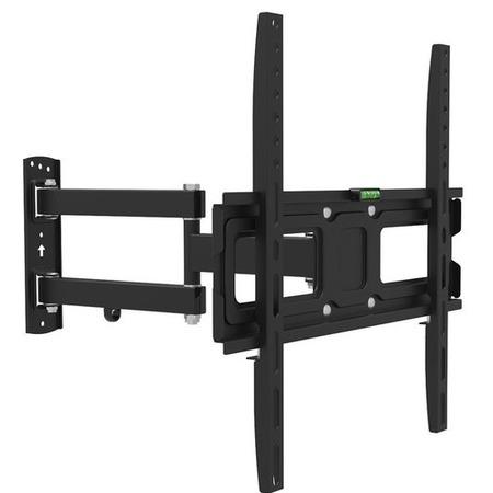 Купить Кронштейн для телевизора Kromax ALTA-405