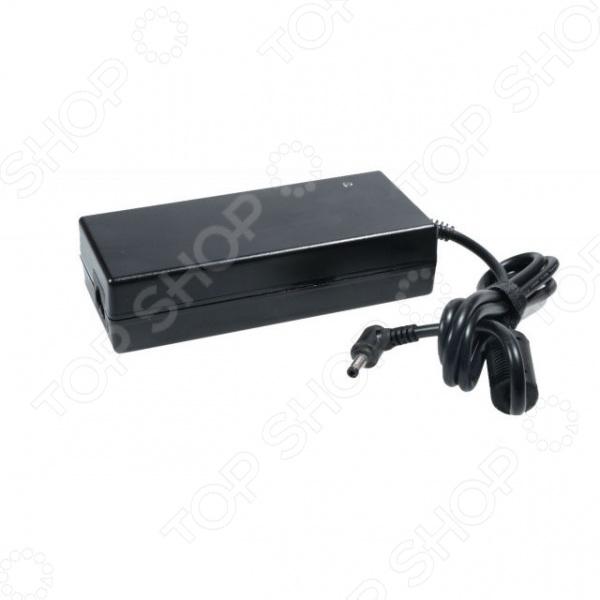 Адаптер питания для ноутбука Pitatel AD-182 для ноутбуков Lenovo (19.5V 6.15A)